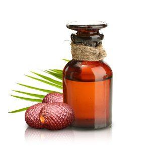 olej-palmowy.jpg