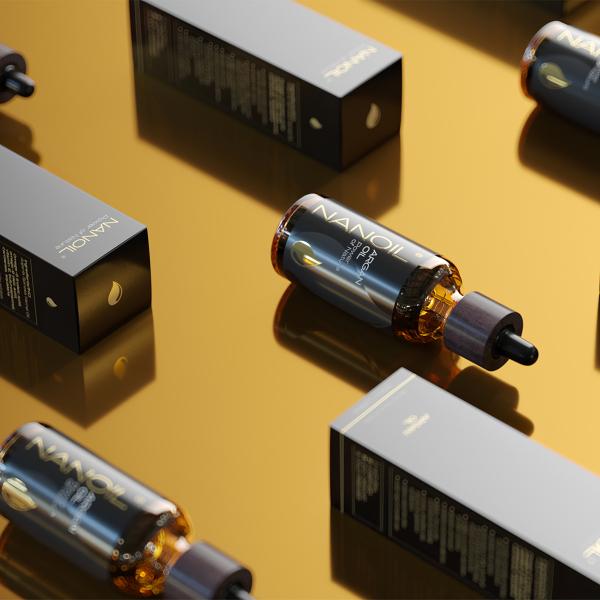 arganowy-olejek-nanoil